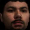 LogicalPremise's avatar