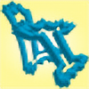 LoGiCaLyImPaIrEd's avatar