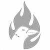 logicbird's avatar