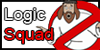 LogicSquad