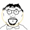 logicus's avatar