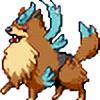LogiedanT-T's avatar