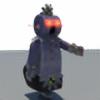 logiire's avatar