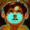 loginatu's avatar