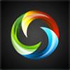 logiqdesign's avatar