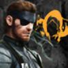 LogiSpaz's avatar