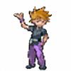 Logiteq's avatar