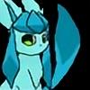 LogJamStudios's avatar
