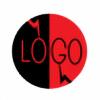 LOGO-Comics's avatar