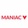 Logo-Maniac's avatar