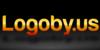 Logobyus's avatar