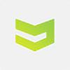 LogoConcept's avatar