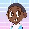 logofans1's avatar
