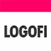 logofi's avatar