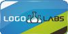 LogoLabs's avatar