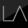 logonaniket's avatar
