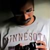 logonsuresh's avatar