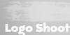 LogoShoot