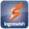 Logoswish's avatar