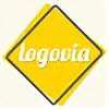 Logovia's avatar