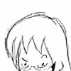 Lograi's avatar