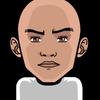 logsan75's avatar
