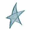 Logskan's avatar