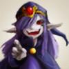 Logue-Yne's avatar
