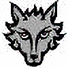 Logunsolo22's avatar