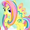 logy222's avatar