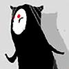 Loh-Nessyk's avatar
