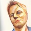Loheleho's avatar