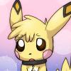 Lohlite's avatar
