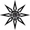 Lohn-cross's avatar