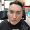 Lohquetis's avatar