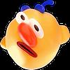 LohranRocha's avatar