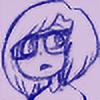 Loiasis's avatar