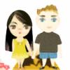 LoiByrne's avatar