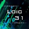 Loic31's avatar