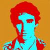loickmaire's avatar