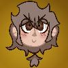 LoieGirl's avatar