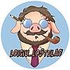 loigiu's avatar