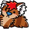 Loihtuja's avatar