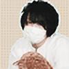 LoiliSweet's avatar