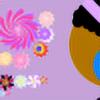 loill's avatar