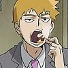 Loimuliero's avatar