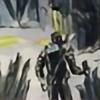 Loinbleidd's avatar