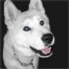 LoinT's avatar
