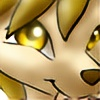 loirn's avatar