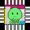LoirNoir's avatar